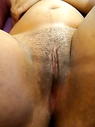 X desi, X uk, Uk wifes, Uk wife, Uk amateurs, Uk amateur