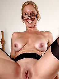 Wideness, Wide open amateur, Wide open mature, Wide wide, Nasty matures, Nasty