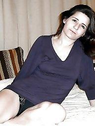 Ma femme, Femme mature, Voyeur matures, Amateur mature
