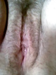 Amateur spreading, Spreading, Mature spreading, Spread, Mature spread, Mature shower
