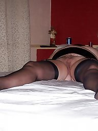 Nylons, Mature nylons, Stockings hairy, Hairy mature, Mature stockings, Wife stockings