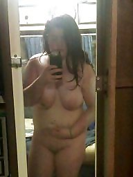 Skins, Skin,skins, Skin, Show,milfs, Show milfs, Milfs showing
