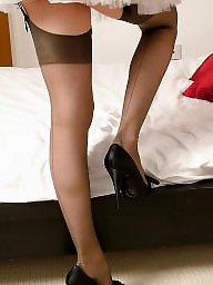 X heels, Stockings,leggings, Stockings legs heels, Stockings legs, Stockings high heels, Stockings heels