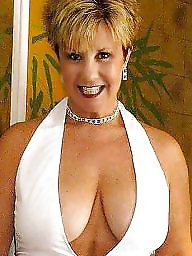 Mature big tits, Mature tits, Mature boobs, Big tits mature