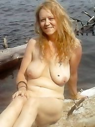 Outdoors, Public milf, Milf public, Outdoor