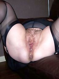Wifes sets, Wife,nylon, Wife stocking, Wife stockings amateur, Wife stockings, Wife sets