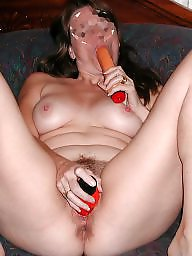 Toys mature, Toys amateur mature, Toying mature, Toy mature, Red amateur, Red mature