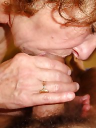 Old, Granny, Old granny, Amateur mature, Mature amateur, Grannies