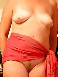 My body, Matures bodys, Matures body, Mature body, Blonde body, Body mature