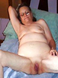 Amateur granny, Grannies, Granny amateur, Granny bbw, Granny, Mature bbw