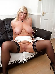Mutter amateure, Amateure mature mother, Amateur milf geil, Mutter, Mütter