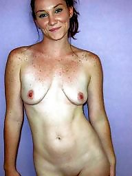 Things milf, Nice matures, Nice milf, Nice mature, Amateur mature