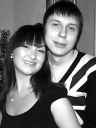 Russian stockings, Russian asian, Russian alice, Stockings amateur asian, Stocking asian, Stocking couple