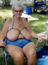 Granny bbw, Grannies, Granny, Bbw granny, Granny boobs