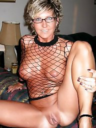 Grannies, Mature stockings, Granny boobs, Granny stockings, Granny