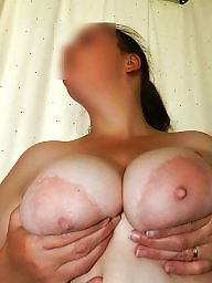 Big nipple, Big nipples, Mature tits, Amateur mature, Nipples, Big mature