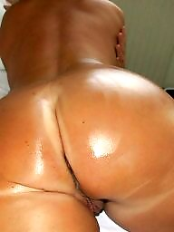 Mature big ass, Mature ass, Big mature, Big ass mature, Ass mature, Big ass