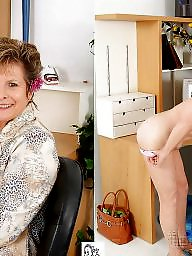 Mature dressed undressed, Mature dressed, Dressing, Milf dressed undressed, Dressed, Dressed undressed