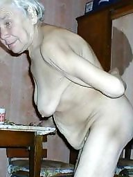Matures,hot, Matures old, Matures hot, Mature hot, Mature old, Old hot