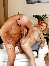 Mature couple, Mature couples, Mature hardcore, Fuck mature, Older, Fuck