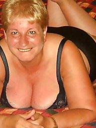 Bbw mature, Granny mature, Mature busty, Granny bbw, Granny lingerie, Busty granny