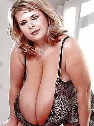 Tits nude, Tits non, Tits bbw ass, Tit nude, Nude non nude, Nude boobs