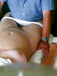 Videos, Video mature, Recent, Screen grab, Mature voyeur boobs, Mature video