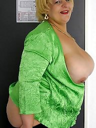 Granny big boobs, Bbw granny, Granny boobs, Granny big, Hot granny, Big mature