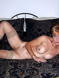 Stockings boobs milf, Stockings big milf, Stocking big milf, Sexy stockings milf, Sexy milf boobs, Sexy boobs milf