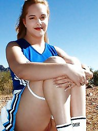 Amateur teen, Cheerleader, Teens, Teen, Cheerleaders, Naughty