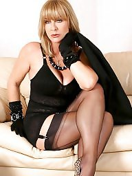 Sexy mature, Mature stocking, Sexy milf, Mature sexy, Stockings