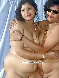 Aunty, Indian milf, Mature aunty, Mature asians, Indian aunty, Indian aunties