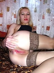 X wife milf, Wife,milfs, Wife,matures, Wife milfe, Wife milf amateur, Wife milf