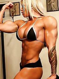 Porn beauty, Milfs beauty, Milf beauty, Female bodybuilders, Femal, Beautiful milfs