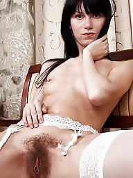 X hairy women, With hairy, Women hairy x, Pussy women, Pussy hairy, Pussy collections