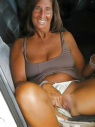 Mature hairy, Hairy milfs, Hairy mature, Tanned