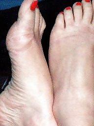 Wife,s feet, Wife s feet, Wife feet, Milfs feet, Matures feets, Matures feet