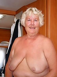Saggy tits, Saggy, Saggy mature