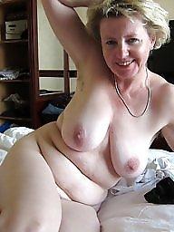 Mature beauty tits, Beautiful mature tits, Beautiful mature