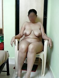 Indian, Indians, Indian milf, Indian mature, Mature indian