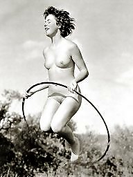 Vintage amateur, Vintage boobs, Vintage big boobs, Naturists, Vintage, Big boobs amateur