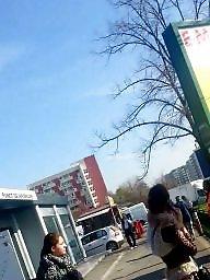 Schoolgirl, Romanian, Schoolgirls, Hidden cam, Hidden