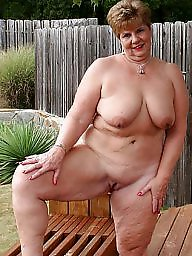 Mature, Amateur, Nudist, Granny, Mature amateur, Public