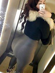 Thick ass, Bbw ass, Thick, Thick milf