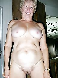 Granny, Mature bbw, Grannies, Bbw mature