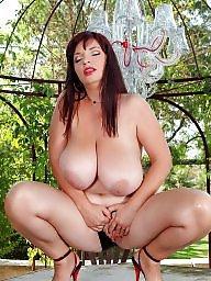 Big tit, Big boobs, Big panties, Black boobs, Big tits, Rock