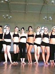 Yoga}, Yoga porn, Yoga 3, Yoga 1, Yoga, Public yoga