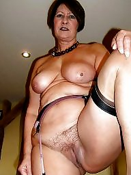 Mature upskirt, Upskirt mature, Old, Mature amateur, Judith, Amateur mature