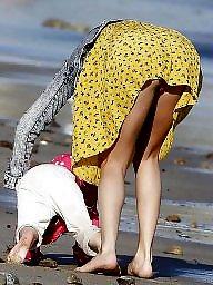 Panties, Hairy panties, Hairy upskirt, Hairy upskirts, Upskirt hairy, Camel toe