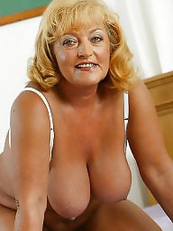 Mature big tits, Mature big boobs, Mature tits, Mature boobs
